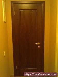 Дверь входная деревянная, цены от производителя.